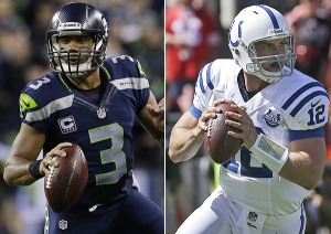 nfl-week-5-preview-seattle-seahawks-indianapolis-colts