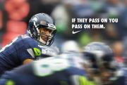 russell-wilson-pass-on-you-pass-on-them